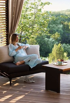 La Cantera Spa partnering with University of Texas at San Antonio for wellness lecture series