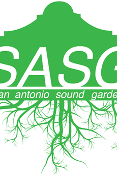 Reps. Castro, Bernal to Speak at Celebration for San Antonio Sound Garden, a New Arts Collective