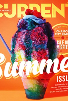 Chill and Sweet Snacks We're Loving for This Summer