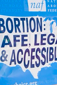 Texas governor's ban on abortions last spring led to out-of-state treks, more second-trimester procedures