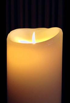 San Antonio Vigil Planned for Victims of Orlando Nightclub Shooting