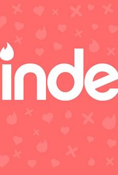 Tinder, Tinder
