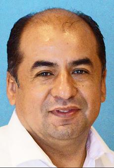 San Antonio Puerto Rican restaurant La Marginal loses owner to COVID-19