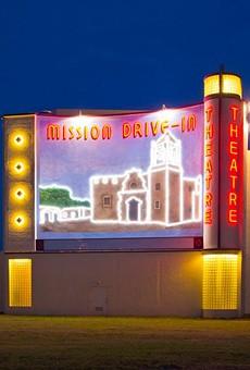 5 Movie Screenings Happening in San Antonio This Week