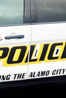 San Antonio Police Department disciplines officers for excessive force, according to report