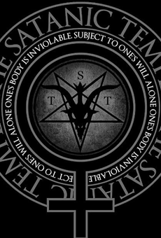 Satanic Temple Vows to Fight Texas' Fetal Burial Rule
