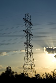 The Texas Public Utility Commission has been under fire from lawmakers for failing to exert its regulatory authority ahead of the blackouts this February.