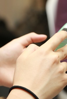 Could an Anti-Cyberbullying Bill Do More Harm Than Good For Texas Kids?