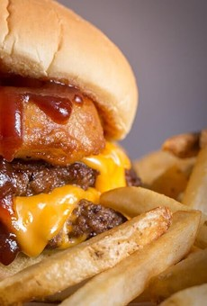 Wayback Burgers- get to know us!