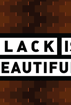 Weathered Souls Brewing Co.'s Black is Beautiful initiative has raised $2.2 million to raise awareness of social and racial injustice.