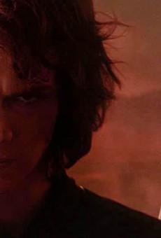 Star Wars prequel trilogy stars Hayden Christensen and Ewan McGregor will appear at Celebrity Fan Fest this summer.