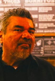 Comedian George Lopez coming to San Antonio's Majestic Theater in December