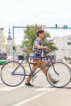 A Rundown of San Antonio's Transportation Options
