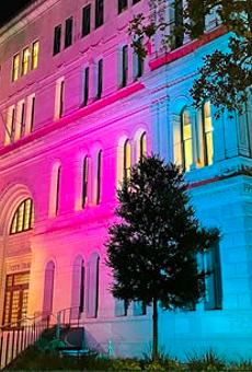 Pride San Antonio's virtual celebration is set for Saturday, June 26