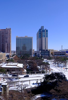A report from San Antonio's Committee on Emergency Preparedness puts some of the responsibility for the failures during February's storm on CPS Energy and SAWS.