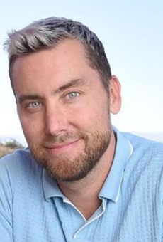 Live Music in San Antonio This Week: Lance Bass, Goatwhore, Mountain Goats and more