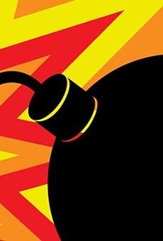 San Antonio's Public Theater debuts rock musical tick, tick... BOOM!