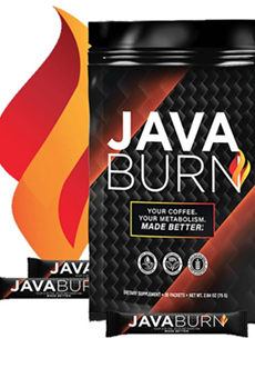 Java Burn Reviews: Is JavaBurn Coffee Really Effective for Weight Loss? Any Side Effects? Any Complaints?