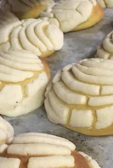 Los Cocos Bakery closes Friday, Oct. 15.