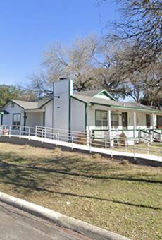 Popular Tex-Mex spot Cha-Cha's has reopened as Cha-Cha's New Gen Café.
