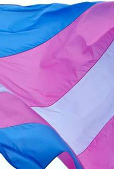 SA Activists Set to Protest Reversal of Protections for Trans Students