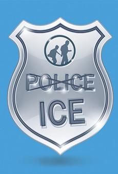 "San Antonio Lawsuit Says ""Sanctuary Cities"" Crackdown Deliberately Discriminates Against Latinos, Immigrants"