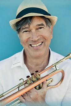 Balcones Heights Jazz Festival Kicks Off its 24th Year