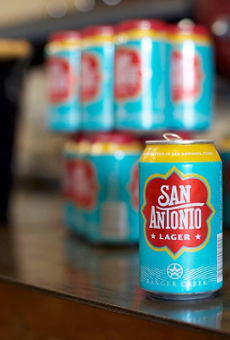 A Midsummer SA Sixer: 6 Brews We're Cooling Off With