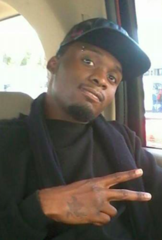 Report Clears SAPD of Wrongdoing in Marquise Jones Shooting Investigation
