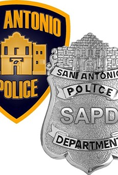 SAPD Officer Shot, Suspect Killed in Overnight Robbery Scuffle