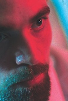 A Grungy Robert Pattinson Captivates in the Relentless Crime Caper 'Good Time'