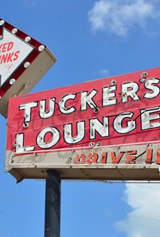 Tucker's Kozy Korner Will Reopen this Friday