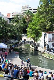 New Concert Series Aims to Make Live Music at Arneson River Theater a Regular Thing
