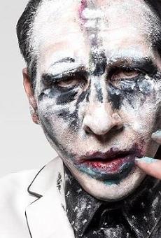 Let's Get Spooky Y'all: Marilyn Manson Is Coming to San Antonio
