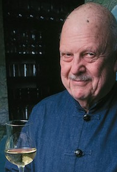Nominations for James Beard Awards Are Now Open