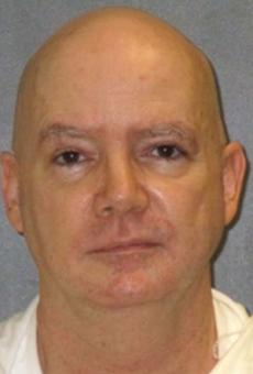 "Judge Postpones Execution for Houston ""Tourniquet Killer"""