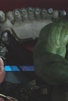 Thor: Ragnarok is the Most Fun Marvel Movie Yet