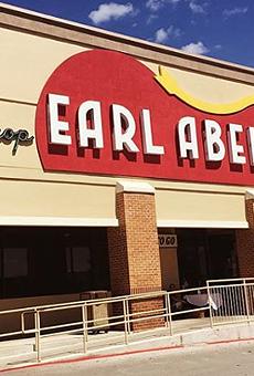 Earl Abel's Will Open New Broadway Location Soon