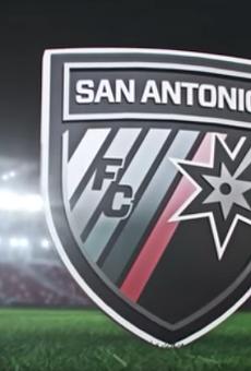 San Antonio Won't Be Getting an MLS Team Anytime Soon