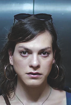 Oscar-winning Chilean Film A Fantastic Woman Lives Up to Its Name