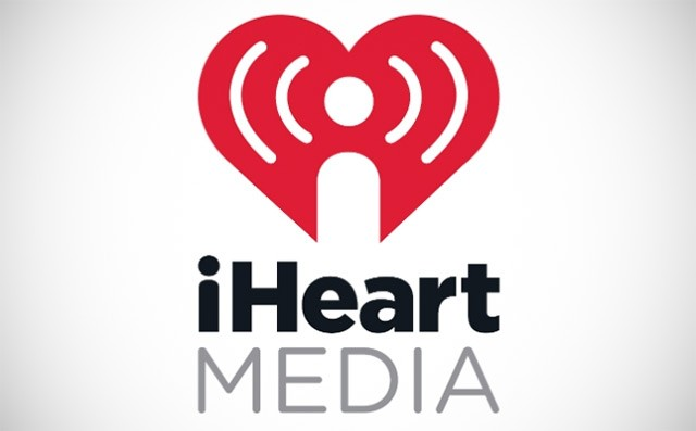 Media holding company Clear Channel Communications renamed itself iHeartMedia in 2014.