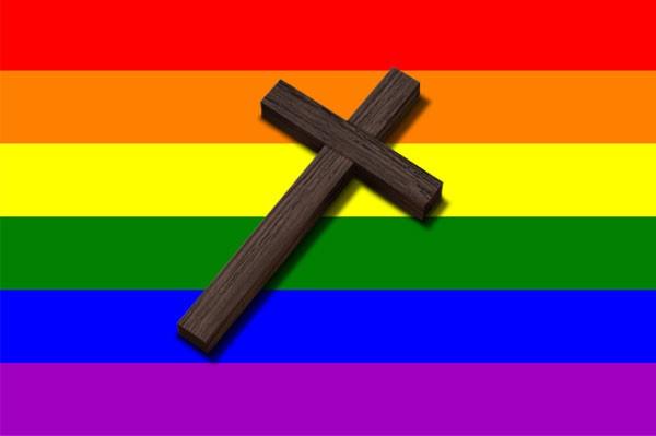 rainbow-flag-cross.jpg
