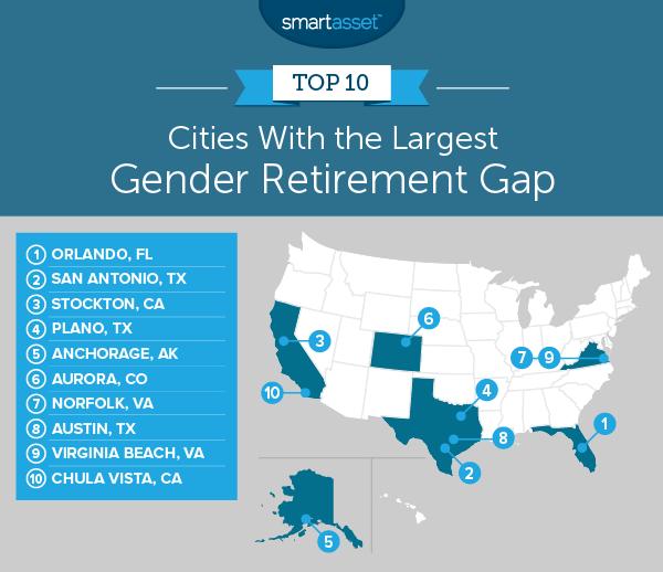 _2018_07_gender-retirement-gap_2018_map.png