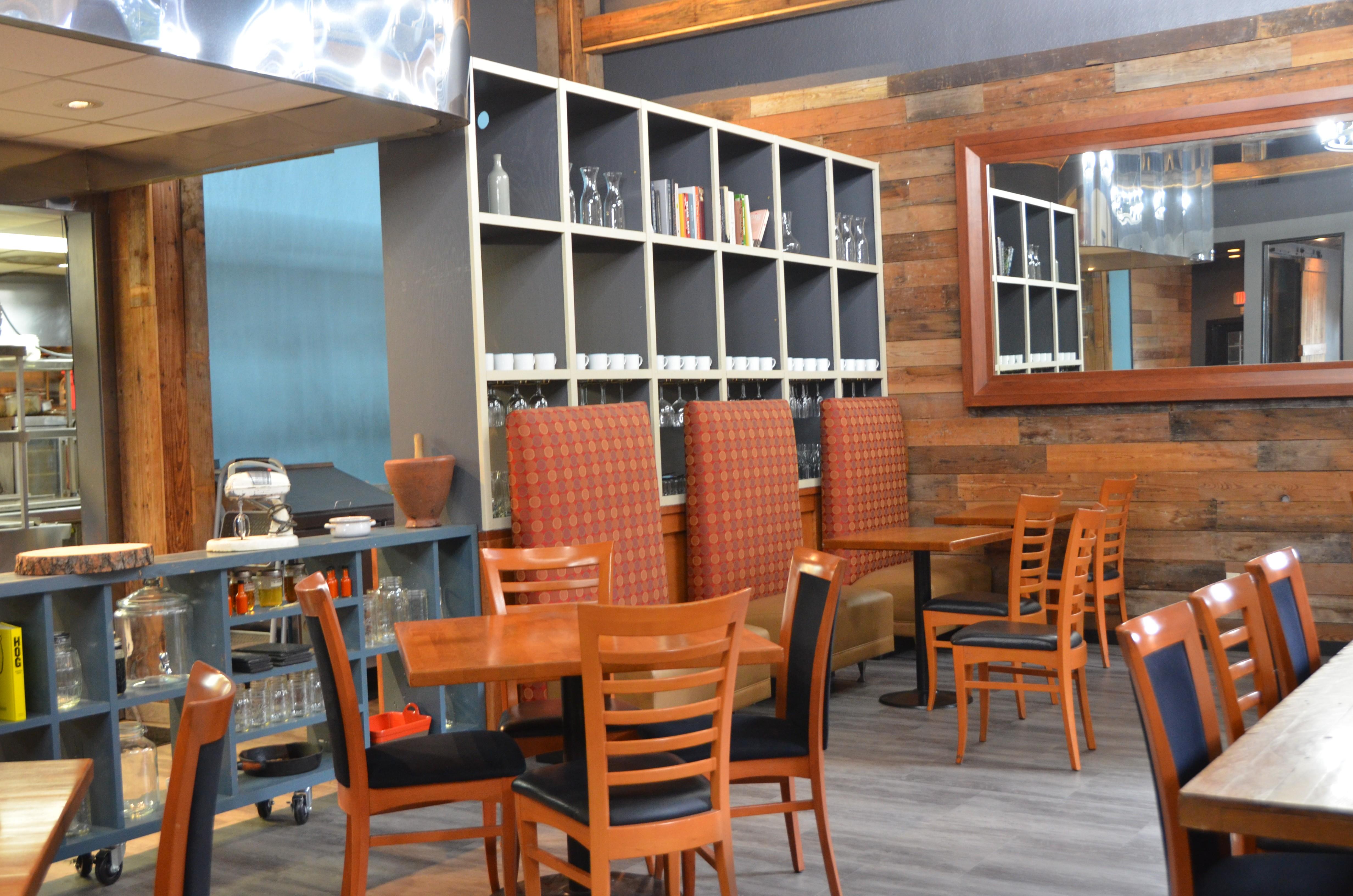 San Antonio Chefs, Brands to Host Backyard BBQ This Month