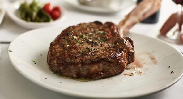 San Antonio Restaurants Offering Special Father's Day Deals