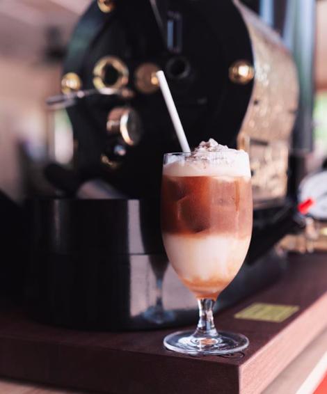 INSTAGRAM / COFFEECIONADOLIFE
