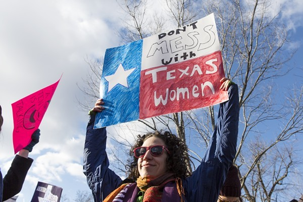 LORIE SHAULL VIA WHOLE WOMEN'S HEALTH