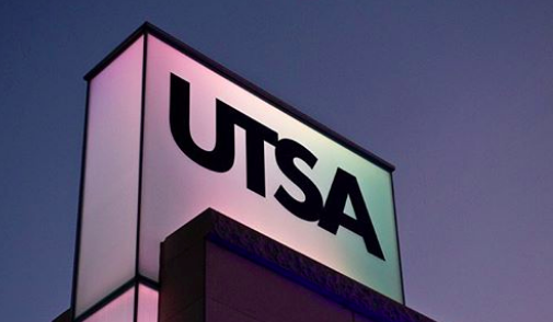 UTSA Lecturer Suspended After DEA Raid at Her Apartment Uncovers 40,000 Counterfeit Adderall Pills Made with Meth