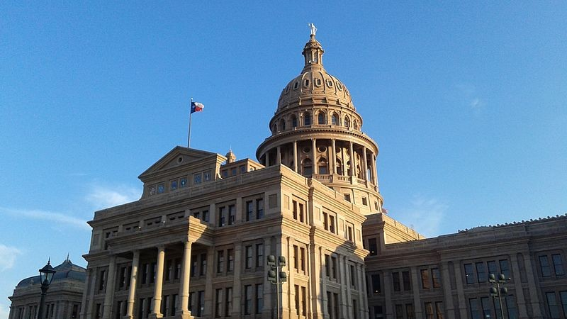 the_texas_state_capitol_side_view.jpg