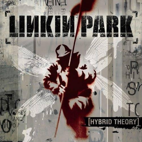 FACEBOOK / LINKIN PARK